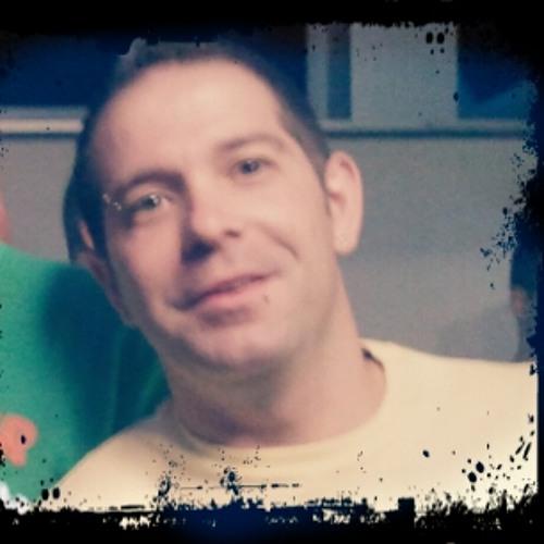 Raul Burgoa's avatar