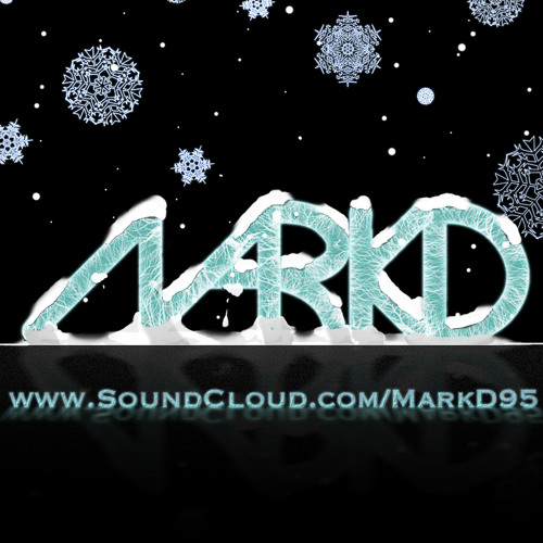 MarkD95's avatar