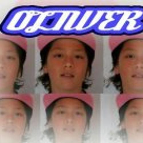 Oliwer Danielsson 1's avatar