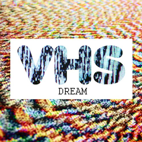 VHS Dream's avatar