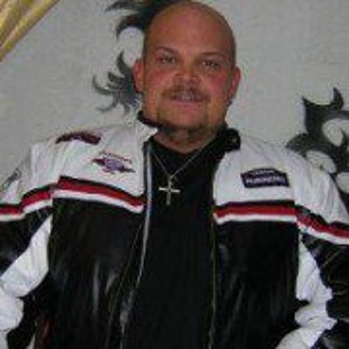 Florian Bischoff 1's avatar