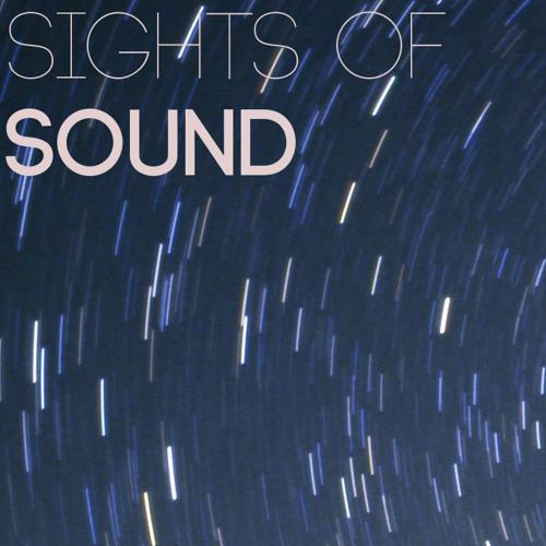 Sights of Sound's avatar