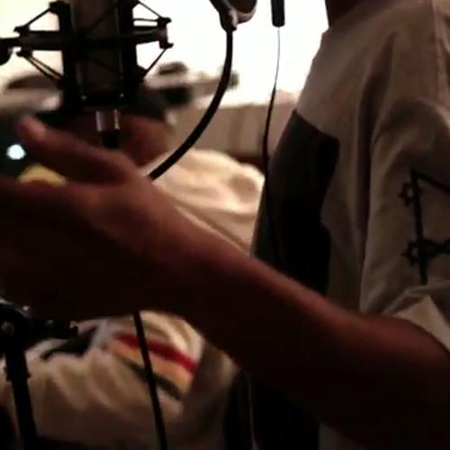 F.O.T.E's avatar