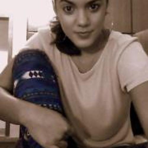 Ylenia Fumarola's avatar
