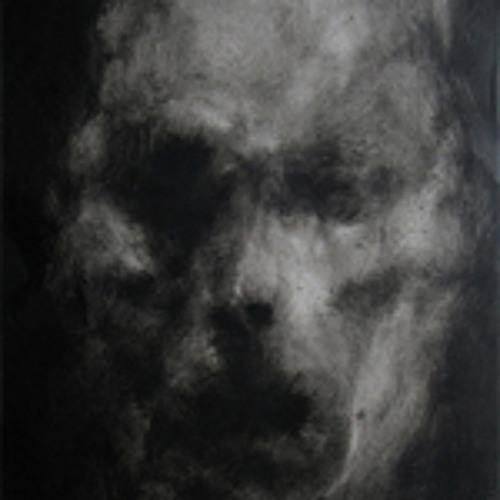 Denis Vautrin's avatar