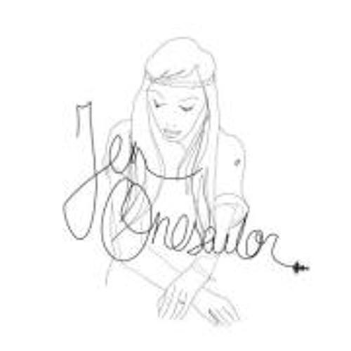 JEN onesailor's avatar