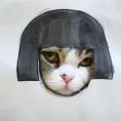 Elena Malta's avatar