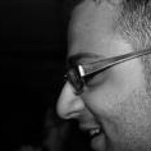 Donato Giordano's avatar