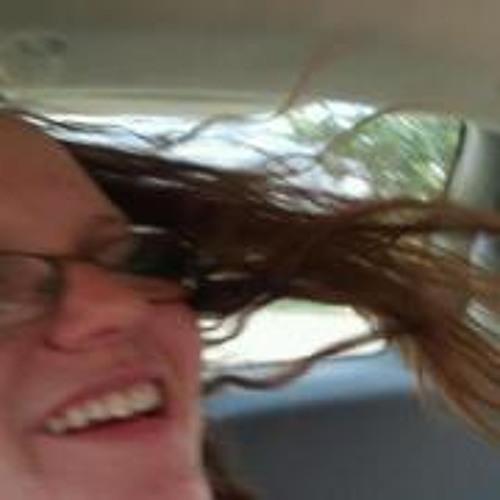 Kristin Billings 1's avatar