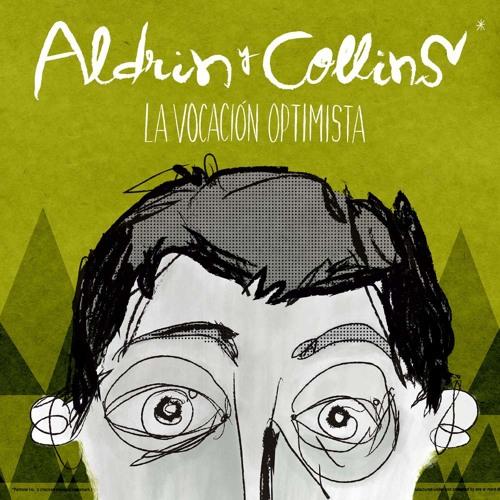 Aldrin y Collins's avatar