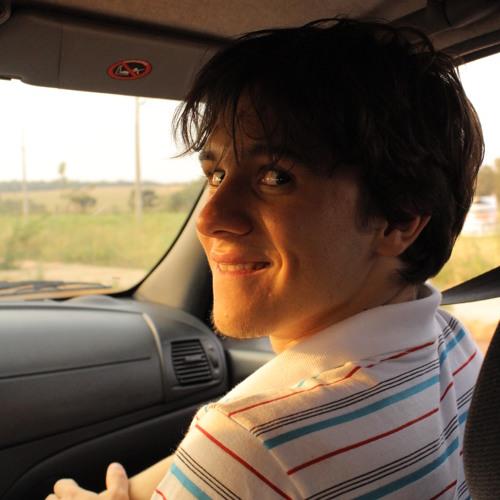 Beloto's avatar