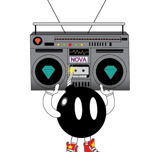 VinnnyMaccc's avatar