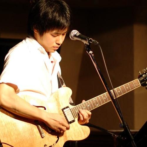 miyamotoken's avatar