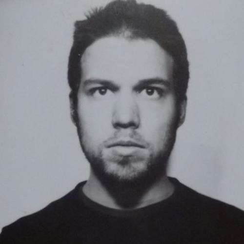 Vasco Cortez's avatar