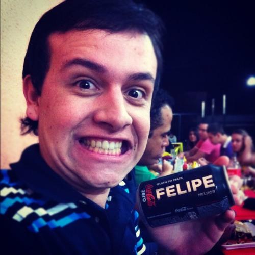 _felipeferraz's avatar