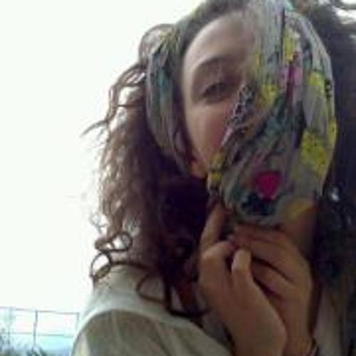 Myriam Mwraitou's avatar