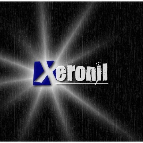 Xeronil*'s avatar