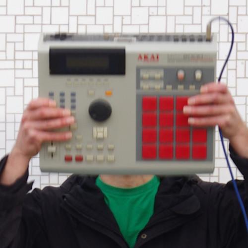 Hanson Edits's avatar