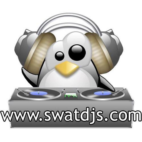swatdjs's avatar