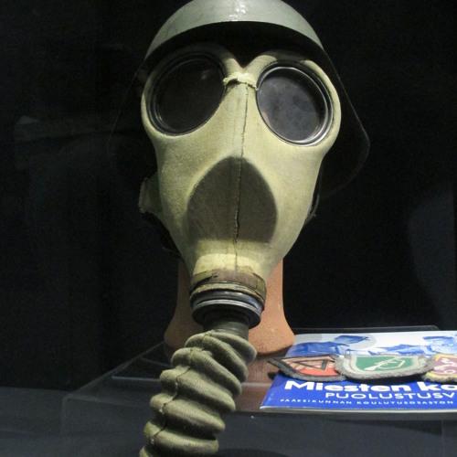 Psychedelic Killer's avatar