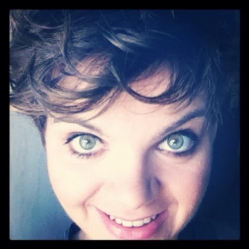 frappa's avatar