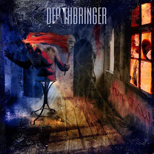 Deathbringer's avatar