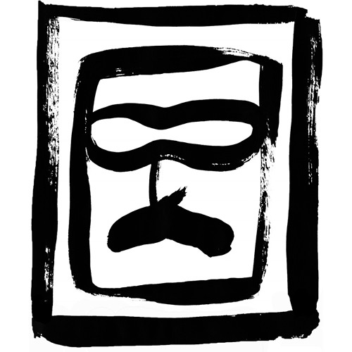 Mesrine Musique's avatar