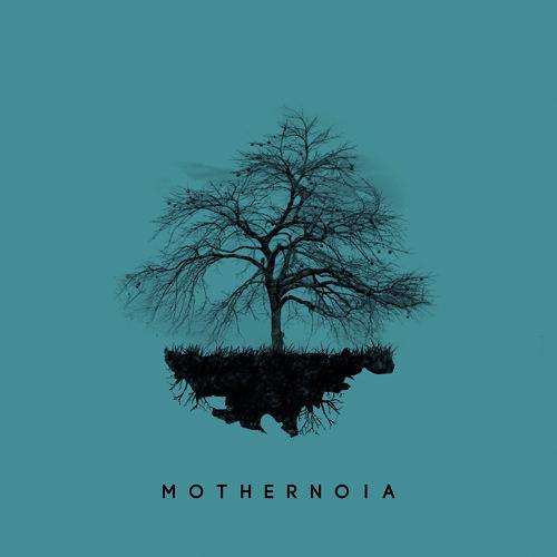 mothernoia's avatar