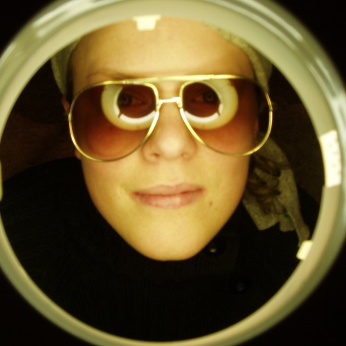 AMBD's avatar