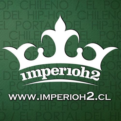 ImperioH2's avatar