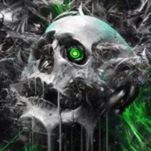 AffinitiveKuma's avatar