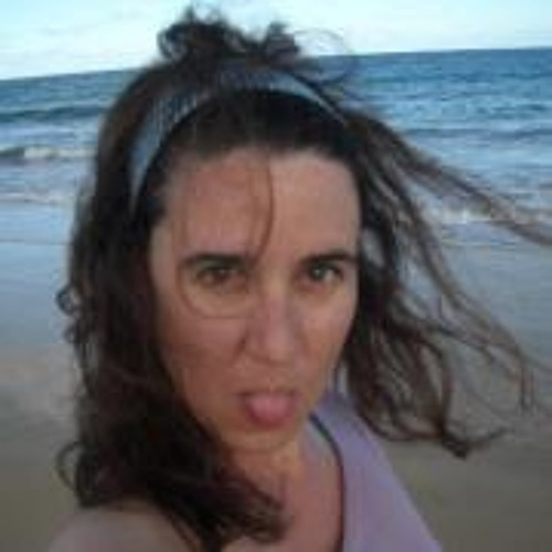 deb_alexa's avatar
