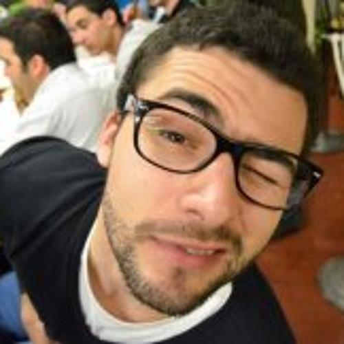 António Cebola's avatar