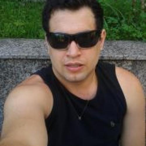 Glauber Grillo's avatar