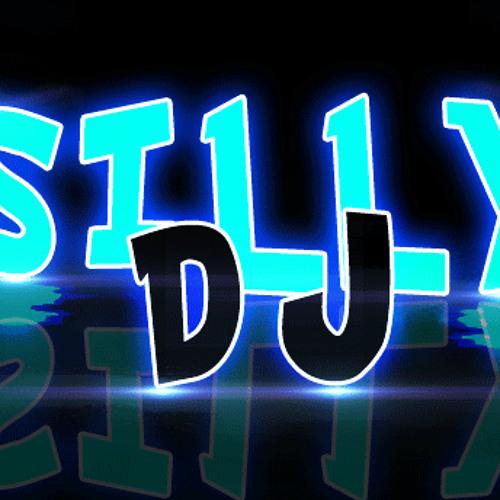 Dj-Silly's avatar