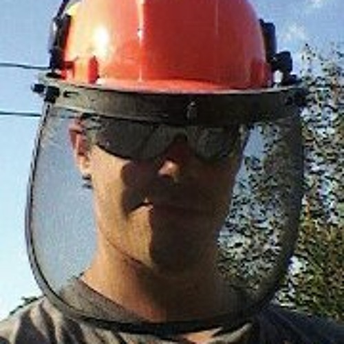 Michael Robert MacKenzie's avatar