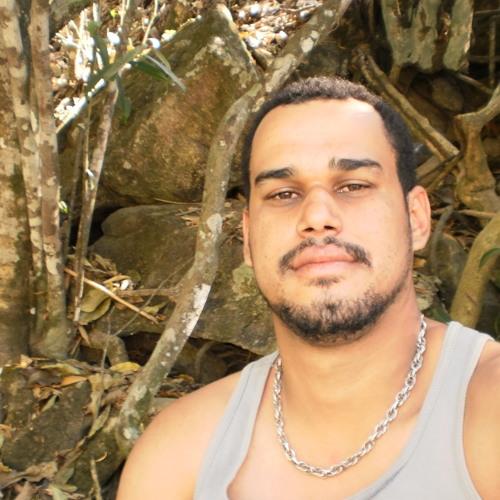Betinho-2's avatar