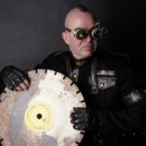 Bruno Ruch's avatar