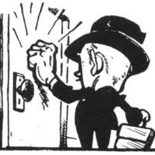 walterknocks's avatar
