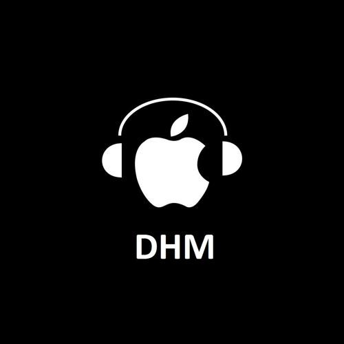 DeepHouseMike's avatar