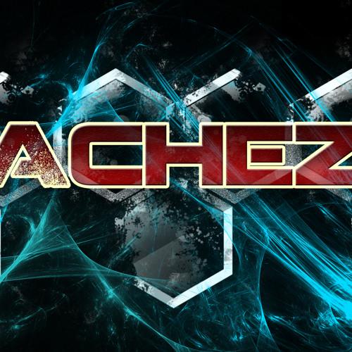 Achez's avatar