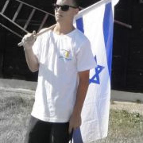 galbenami's avatar