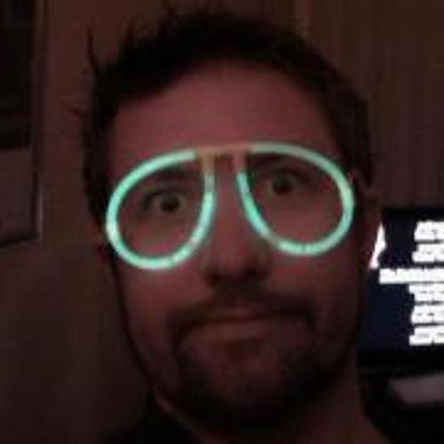 Lukas van Veen's avatar