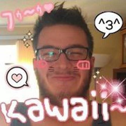 ProfessionalBearWrestler's avatar