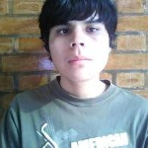 Frank Huaylinos Velasquez's avatar