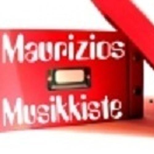 Maurizios Musikkiste's avatar