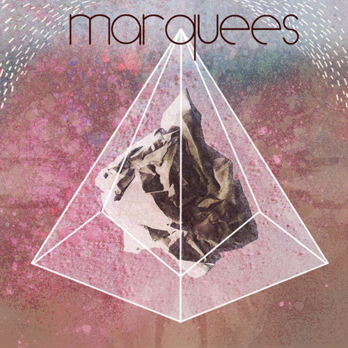 marquees's avatar