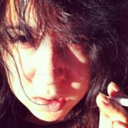 Vanessah Dae CĂdenus's avatar
