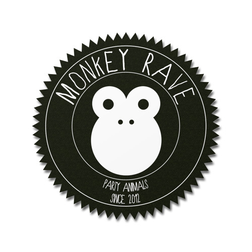 Monkey Rave's avatar