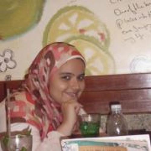Mae Ashraf Ali's avatar